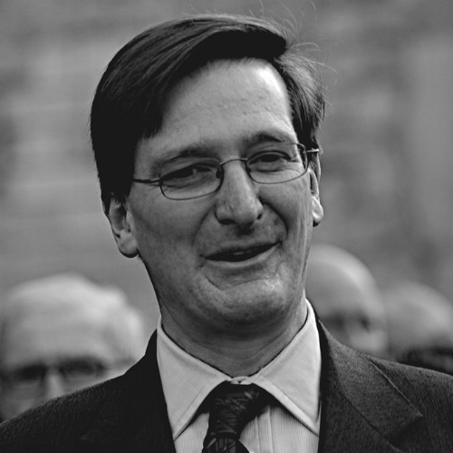 1280px-Dominic_Grieve,_October_2007.jpg