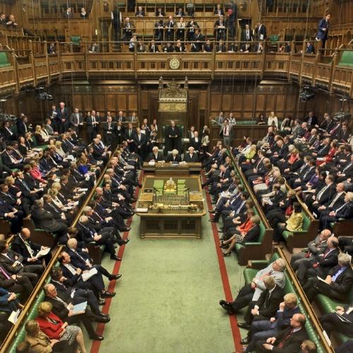 cc+parliament.jpg