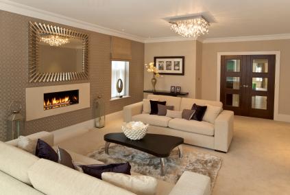 interior-designer-essex-0.jpg
