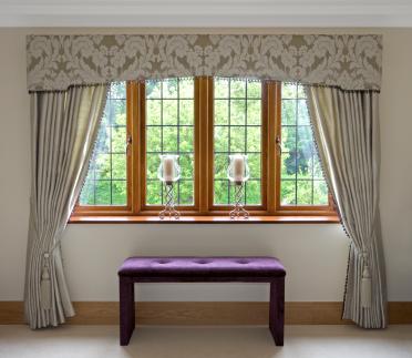 interior-designer-essex-15.jpg