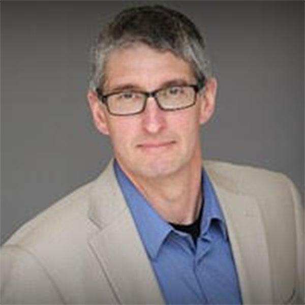 Roger Gedminas - DirectorSpria-Loc Test and BalanceUmec.com