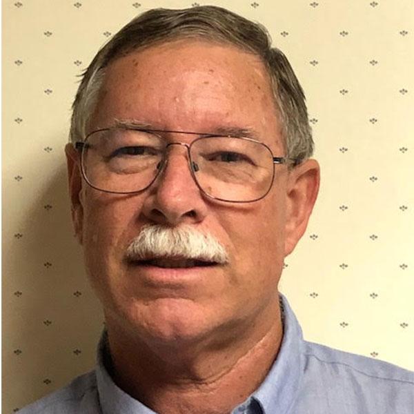 Dennis Fox - DirectorPrecision Air BalancePrecisionairbalance.com
