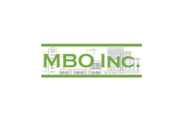mboinc.jpg
