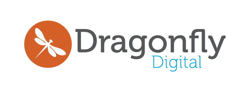Squarespace Website Designer ~ Dragonfly Digital