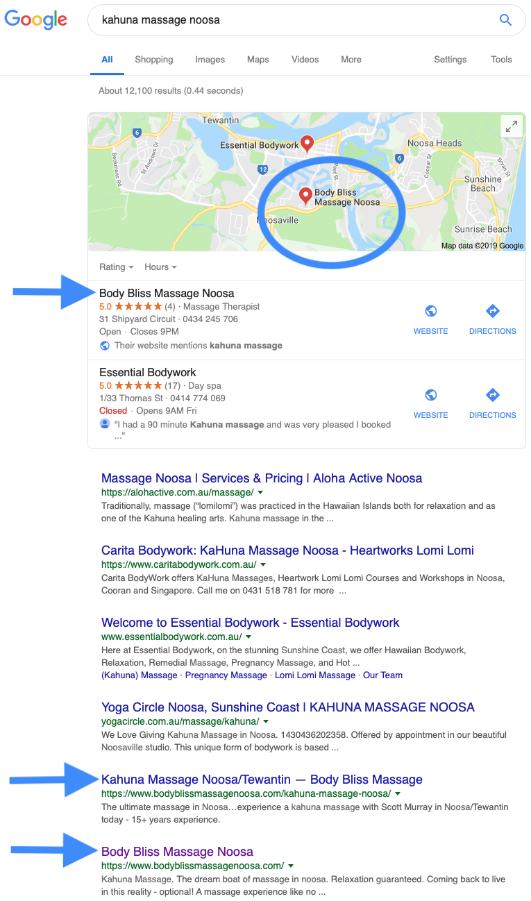 kahuna-massage-noosa-search-results.png