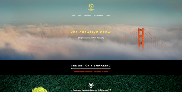 Yes-creative-crew.png