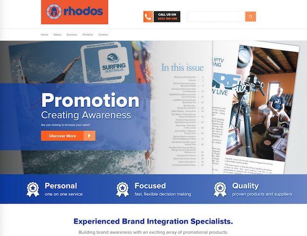 Rhodos-Marketing-dragonfly-digital-portfolio.jpg