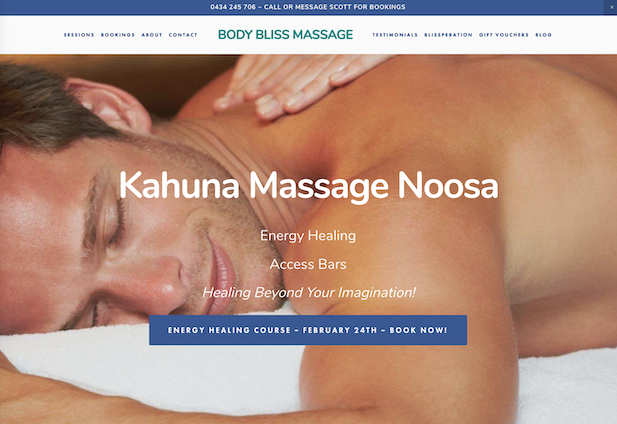 body-bliss-massage-noosa-website.png