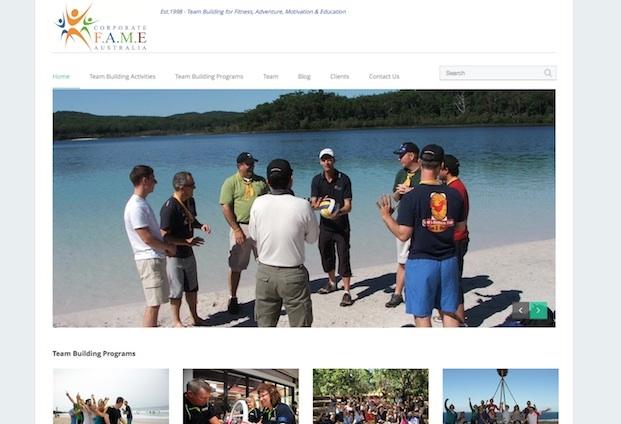 corporate-fame-website.jpg