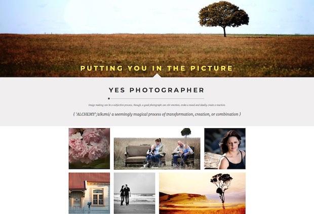 Yes-photgrapher-dreagonfly-digital-portfolio.jpg