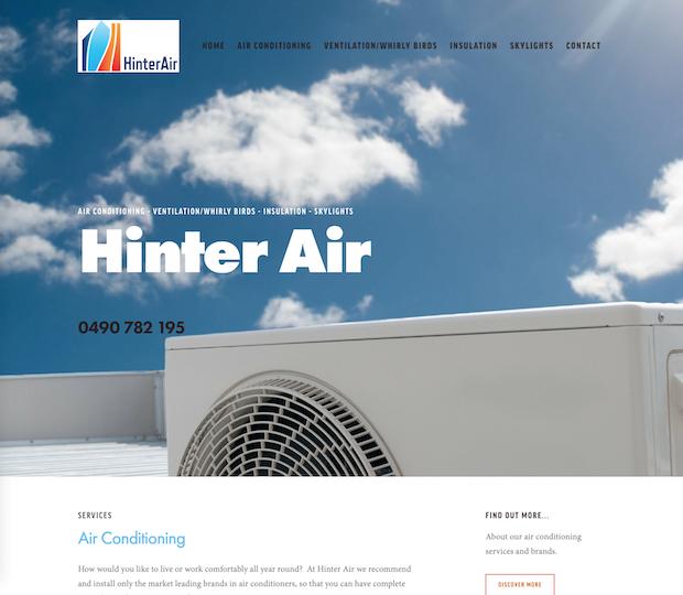 hinterair-website.png