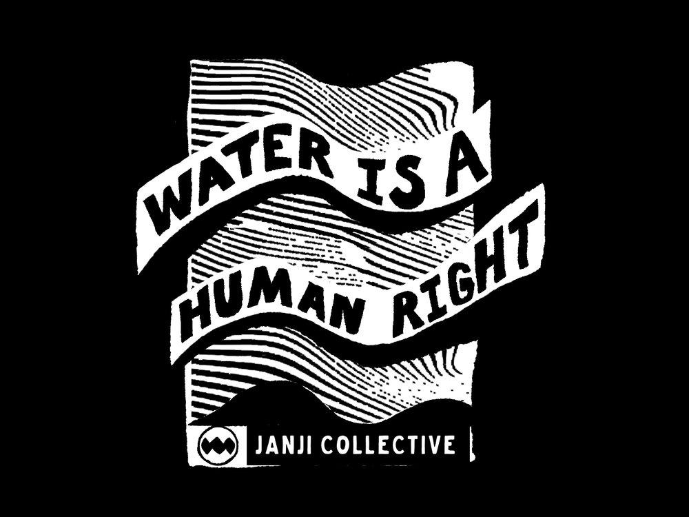 Collective-Shirt2.jpg