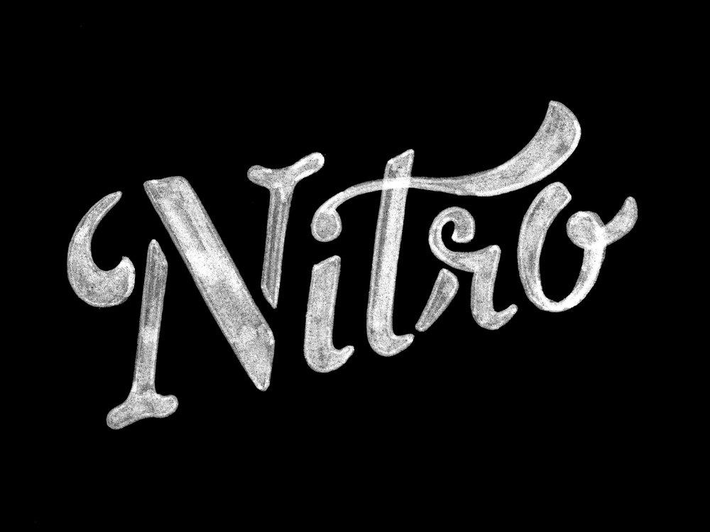 Nitro.jpg