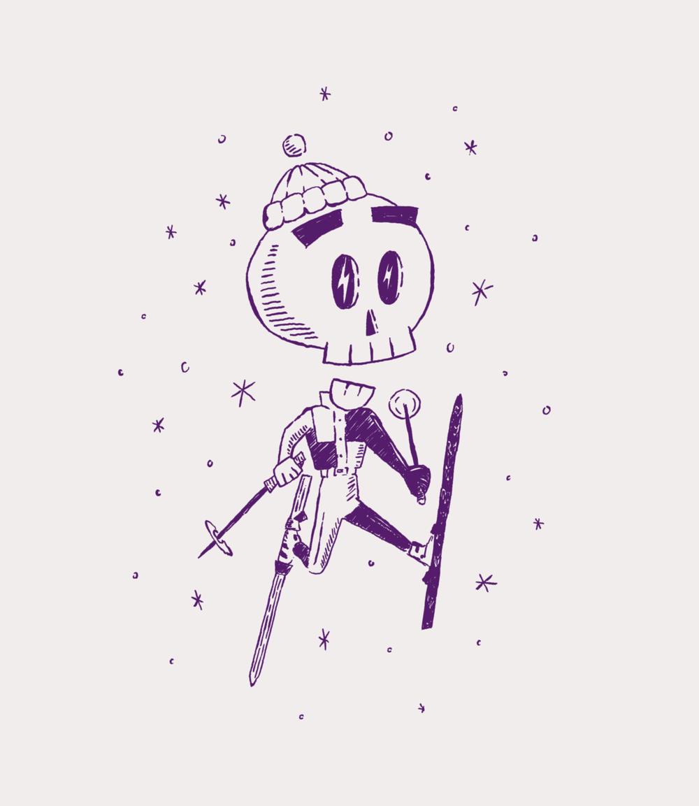 Ski.png