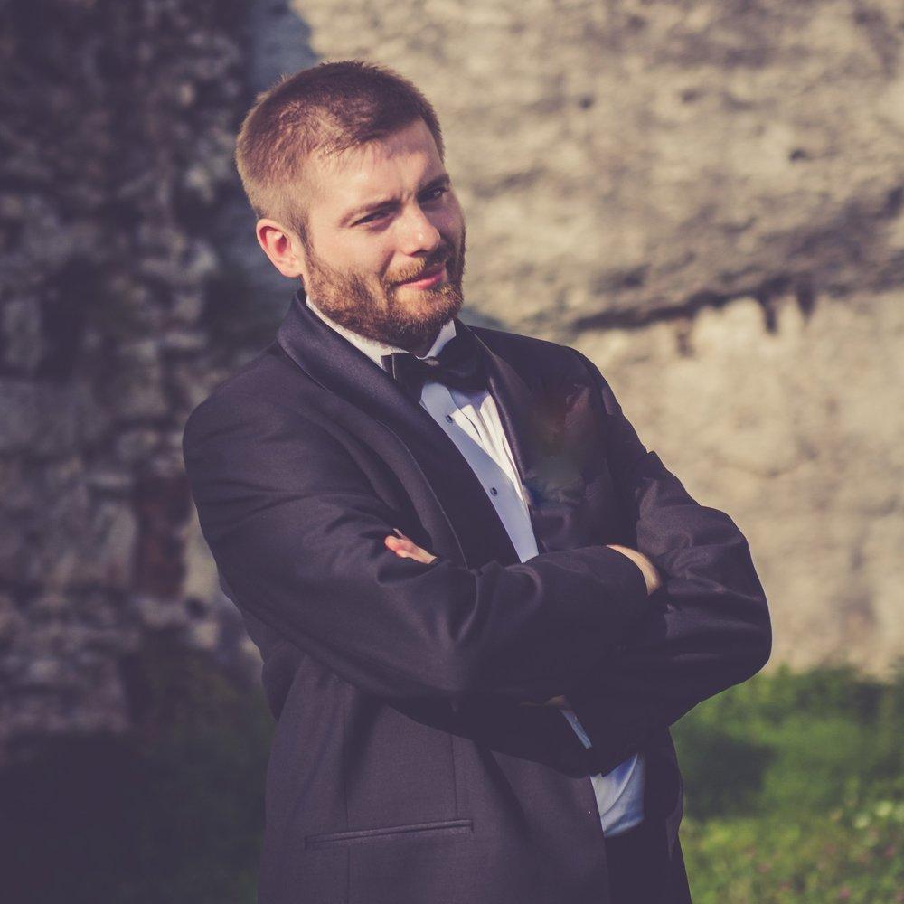 Grzegorz Biernacki foto 2.jpg