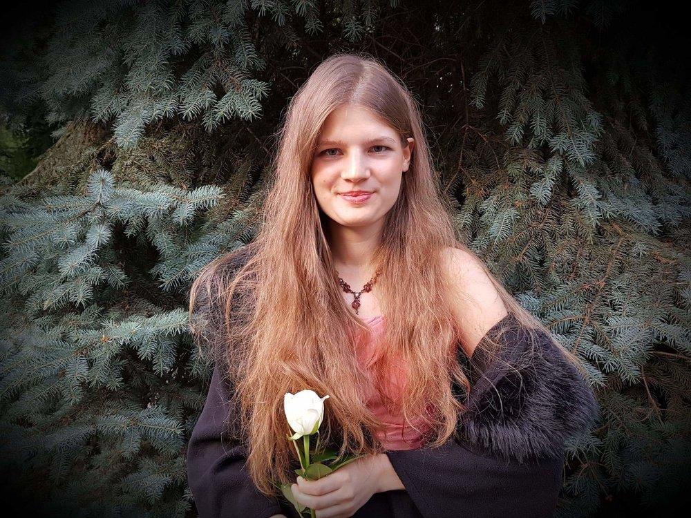 Annika Mikołajko.jpeg