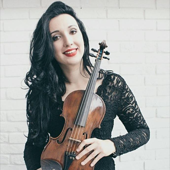 Kopia katarzyna Olszewska Violin.jpg