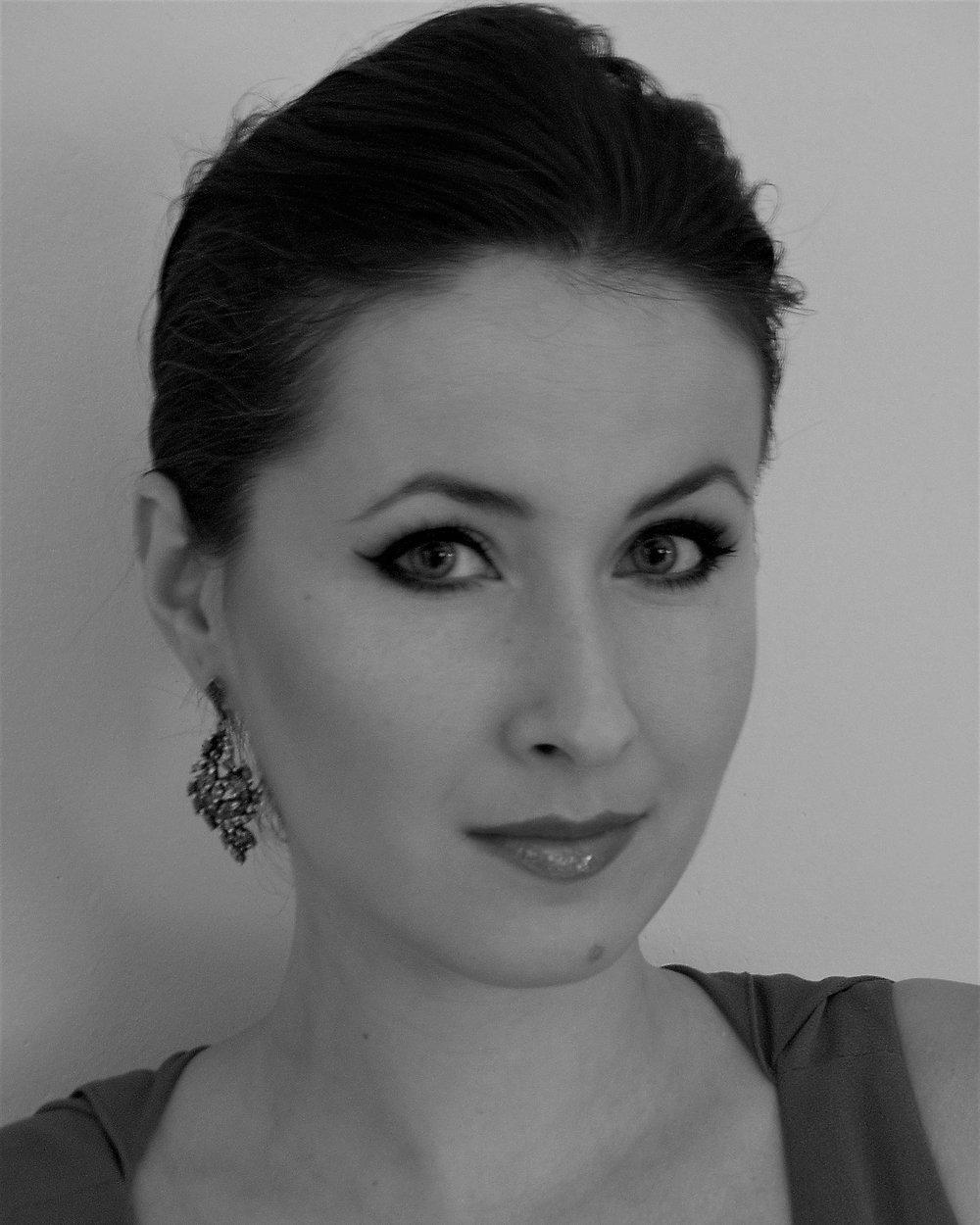 Katarzyna Brajner 2.jpg