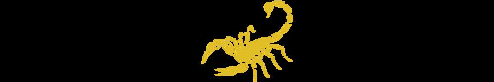 scorpion_long.png