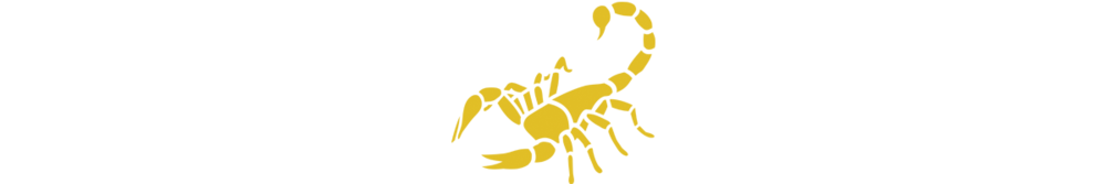scorpion_long.png