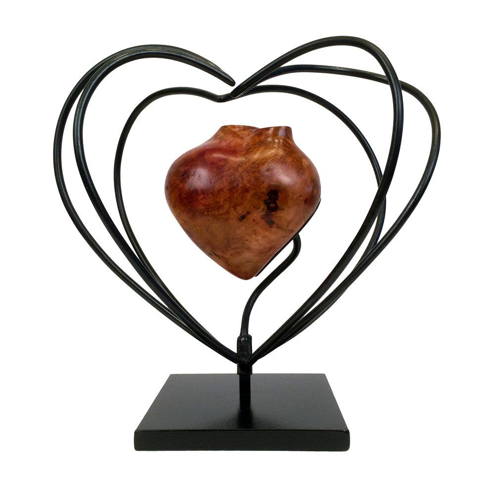 Heart2017(front).jpg