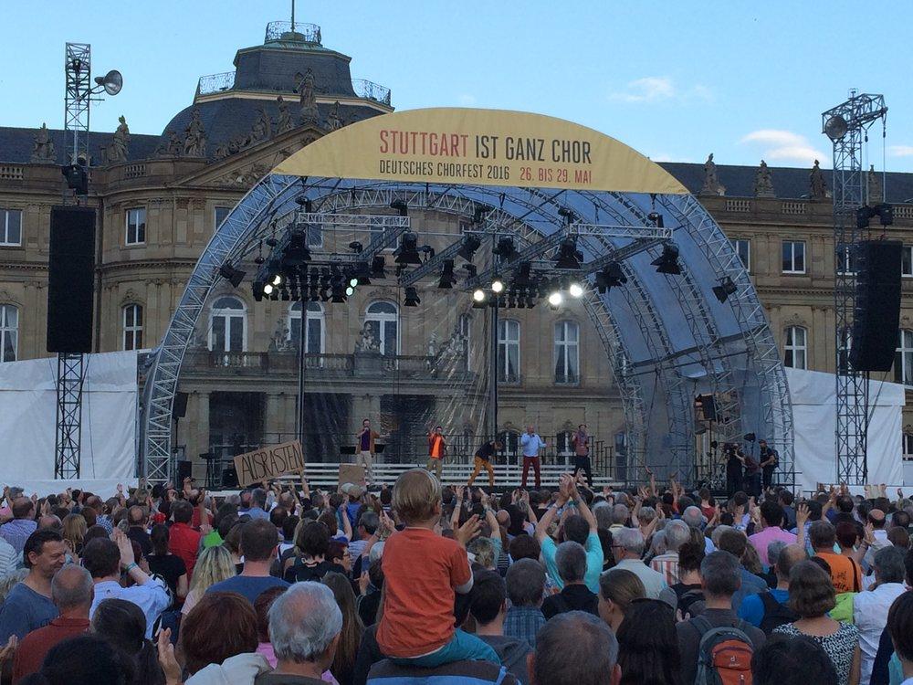 fuenf-Chorfest2016-IMG_4047.JPG