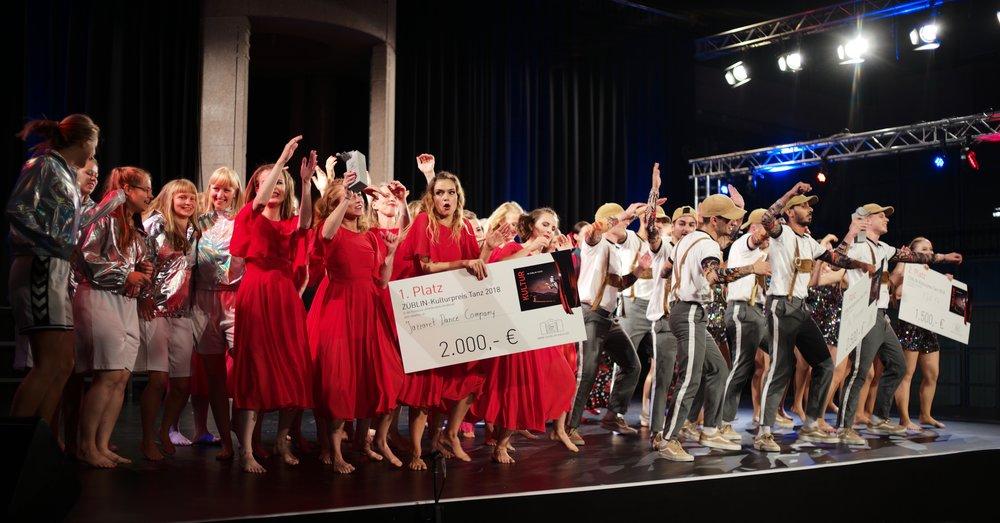 ZÜBLIN Kulturpreis 2018_Finale_Fotograf Hans Traut_LM101186.JPG