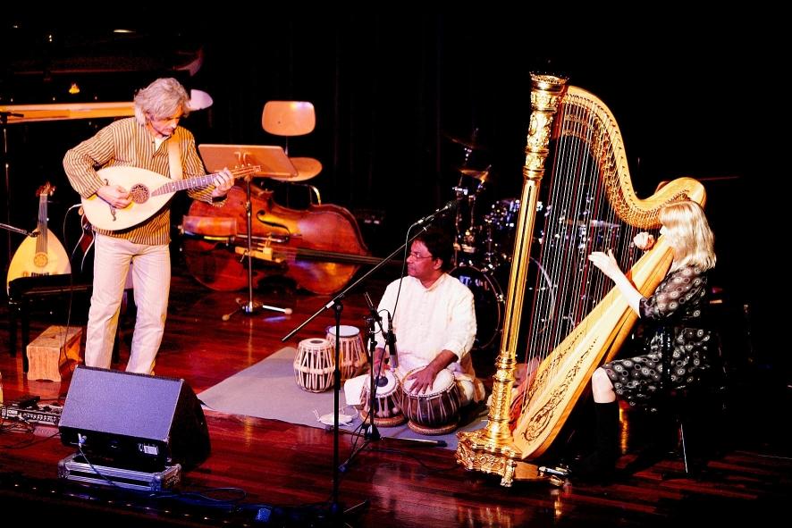 2007-10-19 Harfe TM.jpg