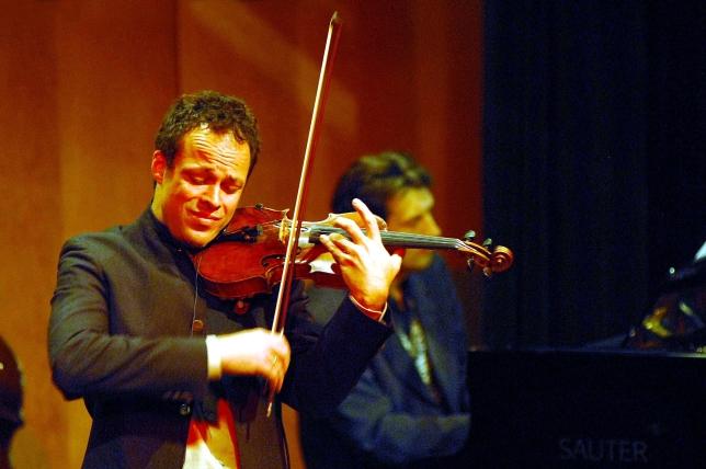 2008-10-24 Hübner AW.jpg