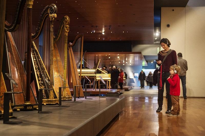 Philharmonie de Paris_Foto William Beaucardet_portes-ouvertes-jan-2015cbeaucardet0166_web.jpg