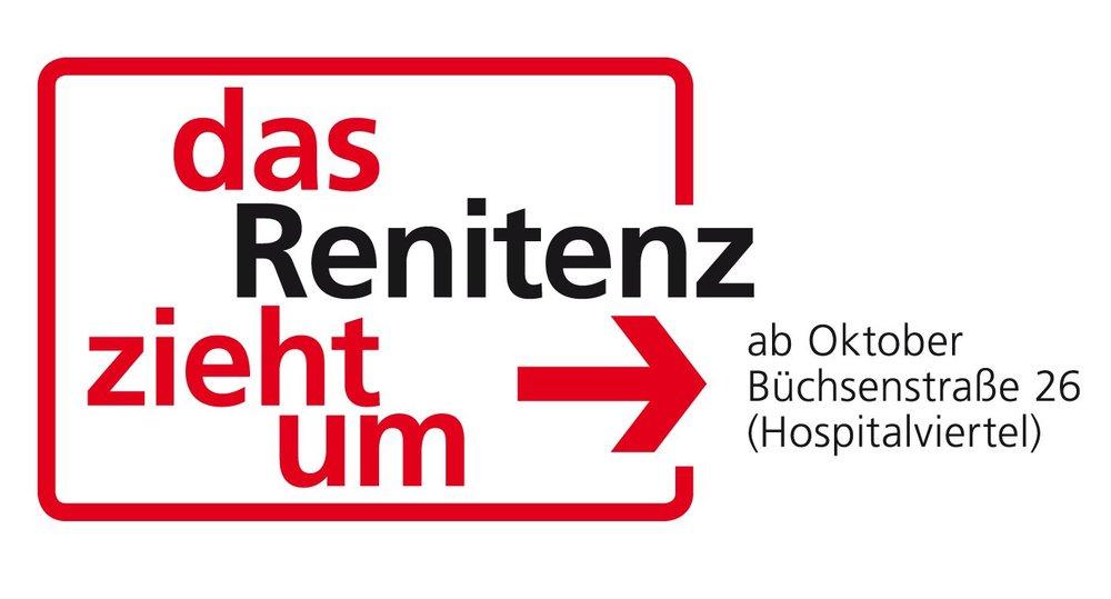 Logo_Renitenz zieht um.JPG