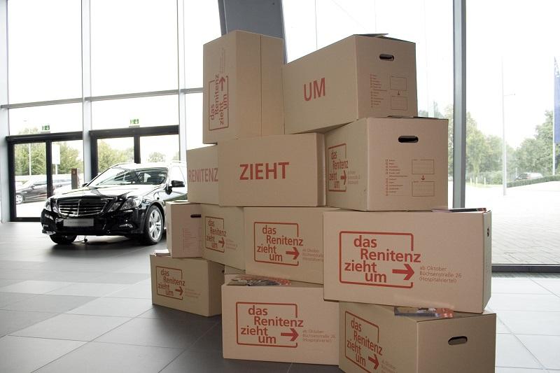 Mercedes Benz Niederlassung 2.jpg