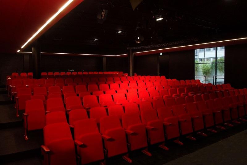 theatersaal_renitenztheater_axel kopp.jpg
