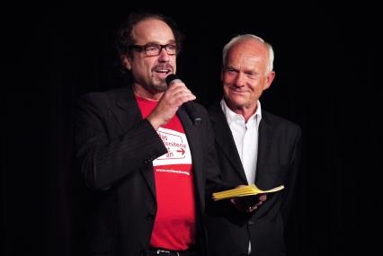 Eröffnung-Sebastian und Zell.png