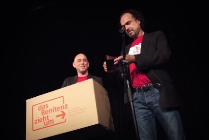 Eröffnung-Sebastian und Henrik.png