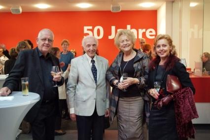 Gäste-Gründer Renitenztheater.png