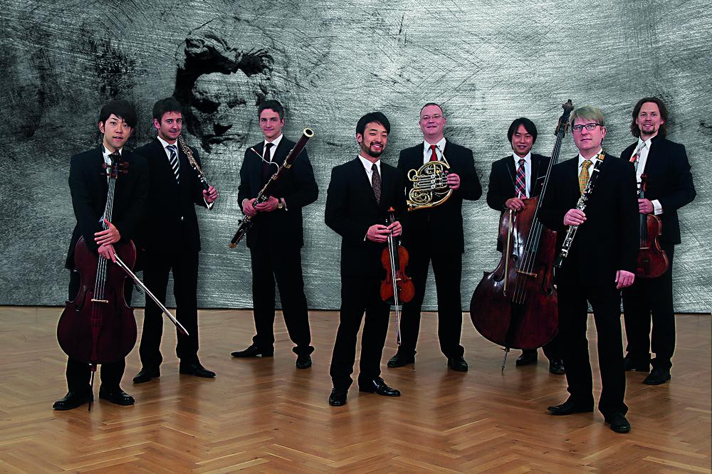 Ludwig Chamber Players_Pressefoto.jpg