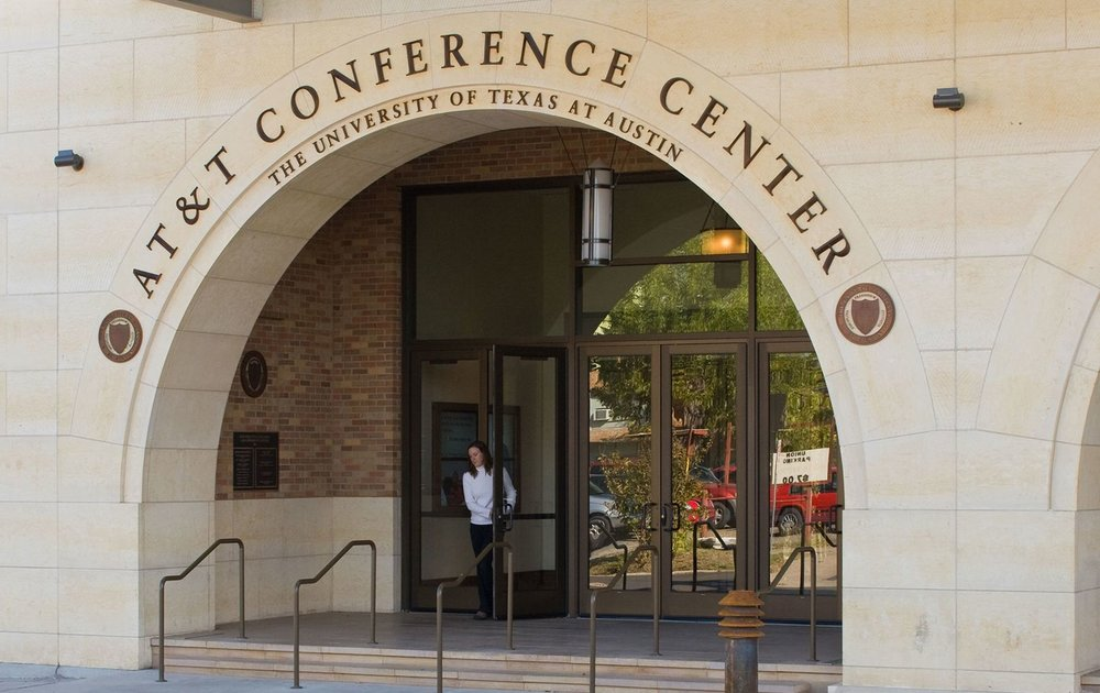 Hot Pickin 57s at ATT Conference center-private-event-for-university-of-texas.jpg