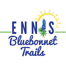 Hot Pickin 57s at Bluebonnet Trails Festival-Ennis TX.jpeg