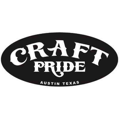 Hot Pickin 57s at Craft Pride, Rainey St_Austin.jpg