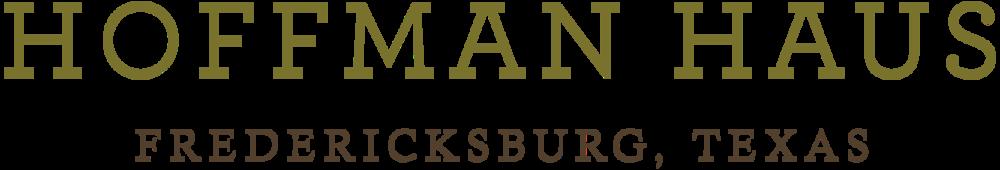 Hot Pickin 57s at Hoffman Haus_Fredericksburg TX.png