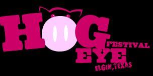 Hot Pickin 57s plays HogEye Festival
