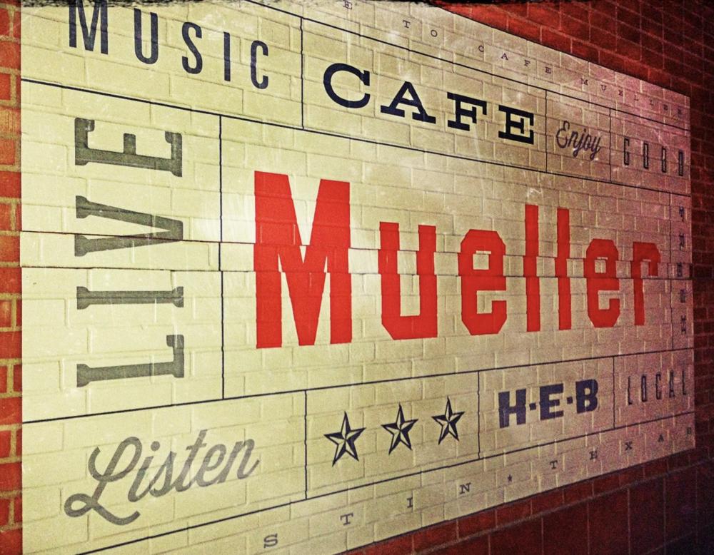 Hot Pickin 57s at Cafe Mueller Austin.png