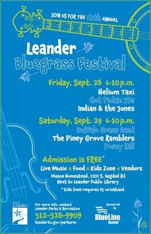 Hot Pickin 57s at Leander Bluegrass Festival.jpg