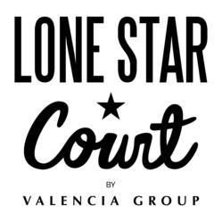 Hot Pickin 57s at Lonestar-court-the-domain-austin-tx.jpg