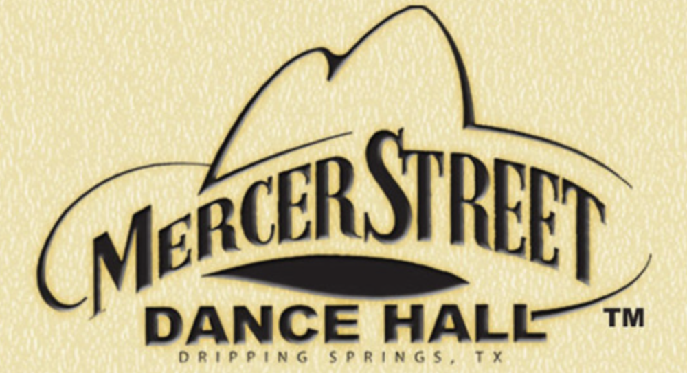 Hot Pickin 57s at Mercer St. Dance Hall Dripping Springs TX.png