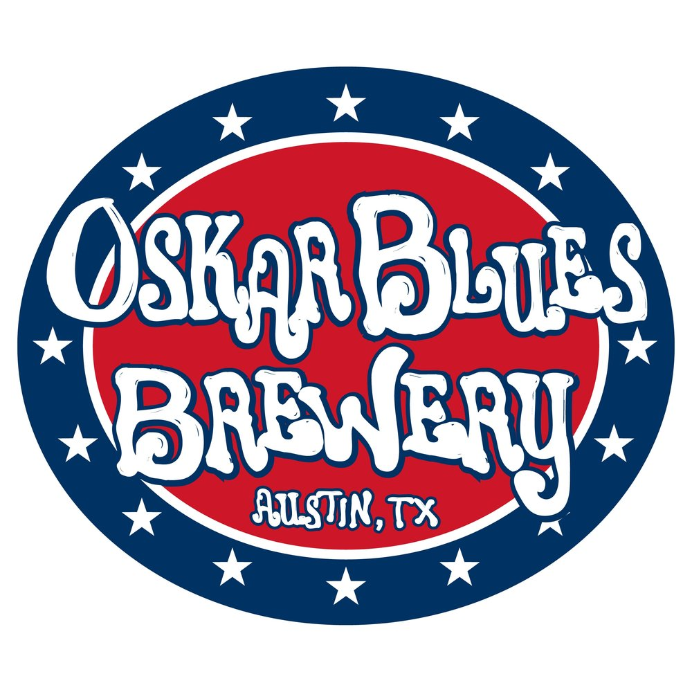 Hot Pickin 57s at Oskar Blues Austin TX.jpeg