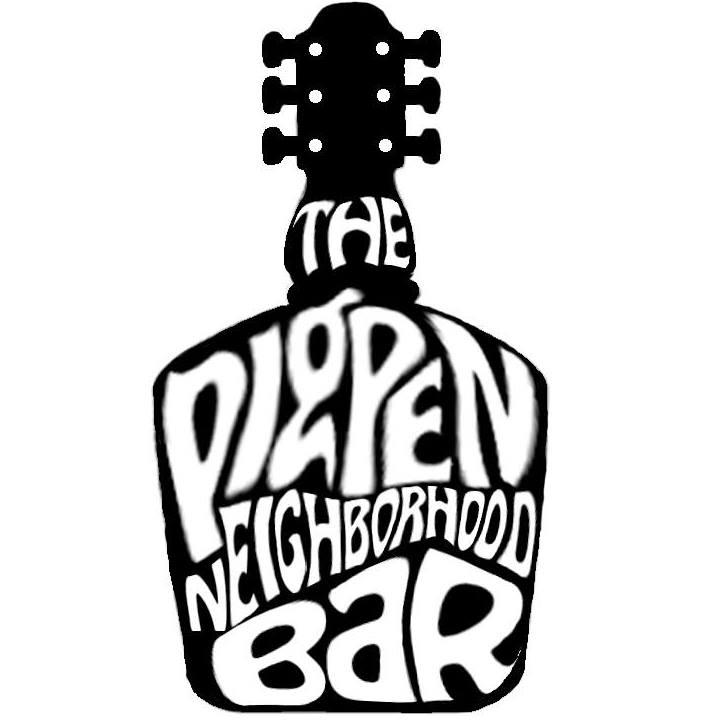 Hot Pickin 57s at PigPen Bar San Antonio Texas.jpg