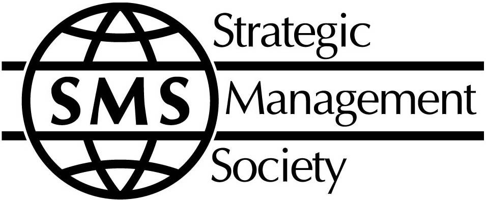 Strategic Management Society.jpg