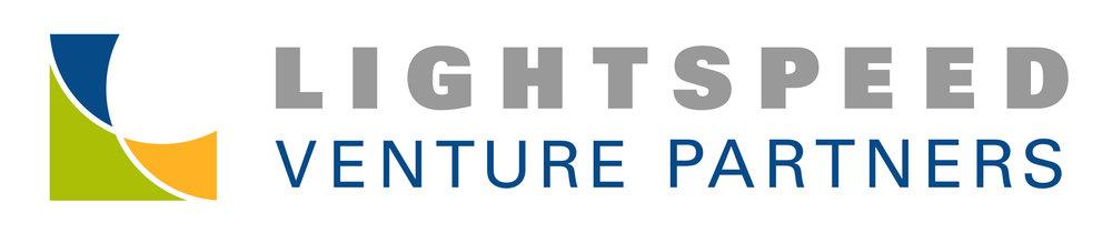 Hot Pickin 57s plays corporate event for Lightspeed Venture Partners.jpg